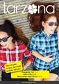 Tarzona Haziran 2016 E-Dergi Sayfa 1