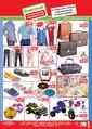 Hakmar Ekspres 14 Temmuz 2016 Kampanya Broşürü Sayfa 2