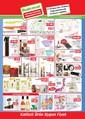 Hakmar Ekspres 14 Temmuz 2016 Kampanya Broşürü Sayfa 1