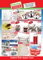 Hakmar Ekspres 04 Ağustos 2016 Kampanya Broşürü Sayfa 2