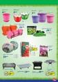 Montea 01 - 31 Temmuz 2016 Kampanya Broşürü Sayfa 7 Önizlemesi