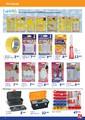 Montea 01 - 31 Temmuz 2016 Kampanya Broşürü Sayfa 21 Önizlemesi