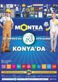 Montea 01 - 31 Temmuz 2016 Kampanya Broşürü Sayfa 24 Önizlemesi