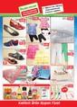 Hakmar Ekspres 11 Ağustos 2016 Kampanya Broşürü Sayfa 2