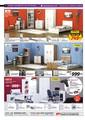 Banio 1-30 Eylül 2016 Kampanya Broşürü Sayfa 2