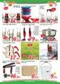 Hakmar 3-18 Eylül 2016 Kampanya Broşürü: Velibaba Şubesi Açılışı! Sayfa 7 Önizlemesi