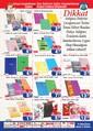 Hakmar 3 Eylül - 30 Ekim 2016 Kampanya Broşürü Sayfa 5 Önizlemesi
