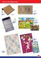 Montea 5-30 Eylül 2016 Kampanya Broşürü Sayfa 9 Önizlemesi