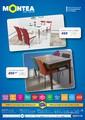 Montea 5-30 Eylül 2016 Kampanya Broşürü Sayfa 32 Önizlemesi