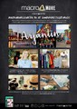 MacroCenter MacroStyle Eylül 2016 Kampanya Kataloğu Sayfa 2