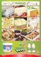 Hakmar 6-18 Eylül 2016 Kampanya Broşürü Sayfa 8 Önizlemesi