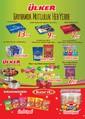 Hakmar 6-18 Eylül 2016 Kampanya Broşürü Sayfa 4 Önizlemesi