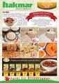 Hakmar 4-16 Ekim 2016 Kampanya Broşürü Sayfa 1