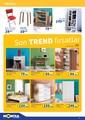 Montea 1-30 Kasım 2016 Kampanya Broşürü Sayfa 10 Önizlemesi