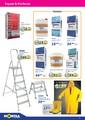 Montea 1-30 Kasım 2016 Kampanya Broşürü Sayfa 20 Önizlemesi