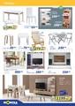 Montea 5-30 Ekim 2016 Kampanya Broşürü Sayfa 2 Önizlemesi
