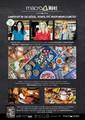 MacroCenter MacroStyle Kasım 2016 Kampanya Kataloğu Sayfa 2