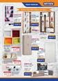 Neyzen Yapı Market 22 Aralık 2016 - 31 Ocak 2017 Mobilya Kampanya Broşürü Sayfa 3 Önizlemesi