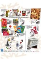 Real 23-31 Aralık 2016 Hiper Tazelik Kampanya Broşürü Sayfa 2