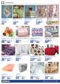 Montea 5-31 Aralık 2016 Kampanya Broşürü Sayfa 8 Önizlemesi