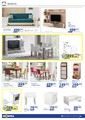 Montea 1-31 Ocak 2017 Kampanya Broşürü Sayfa 6 Önizlemesi