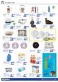 Montea 1-31 Ocak 2017 Kampanya Broşürü Sayfa 12 Önizlemesi
