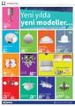 Montea 1-31 Ocak 2017 Kampanya Broşürü Sayfa 4 Önizlemesi