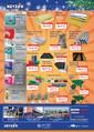 Neyzen Yapı Market Kampanya Broşürü: Kışa Hazırlıklı Girin! Sayfa 2