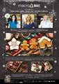 MacroCenter MacroStyle Aralık 2016 Kampanya Kataloğu Sayfa 2