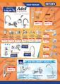 Neyzen Yapı Market 22 Aralık 2016 - 31 Ocak 2017 Kampanya Broşürü Sayfa 5 Önizlemesi