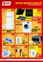 Banio 9-19 Aralık 2016 Kampanya Broşürü Sayfa 2