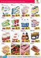 Selam Market 5-17 Ocak 2017 Kampanya Broşürü! Sayfa 2