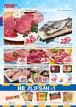 Real 6-18 Ocak 2017 Kampanya Broşürü Sayfa 2