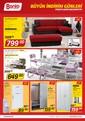 Banio 13-23 Ocak 2017 Kampanya Broşürü Sayfa 2