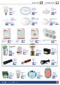 Montea 1-28 Şubat 2017 Kampanya Broşürü Sayfa 11 Önizlemesi