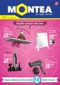 Montea 1-28 Şubat 2017 Kampanya Broşürü Sayfa 1 Önizlemesi