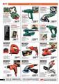 Banio 1-28 Şubat 2017 Kampanya Broşürü Sayfa 2