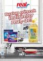 Real 19 Ocak - 1 Şubat 2017 Kampanya Broşürü Sayfa 1