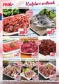 Real 2-15 Şubat 2017 Kampanya Broşürü Sayfa 2