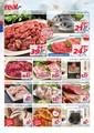 Real 30 Mart - 14 Nisan 2017 Kampanya Broşürü Sayfa 2