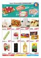 Uyum Market Bu Hafta 28 Nisan - 5 Mayıs 2017 Kampanya Broşürü Sayfa 2