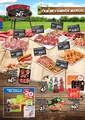 Real 15-30 Nisan 2017 Kampanya Broşürü Sayfa 2