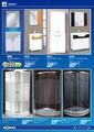 Montea 1-30 Nisan 2017 Antalya Kampanya Broşürü Sayfa 2