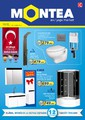 Montea 1-30 Nisan 2017 Konya Kampanya Broşürü Sayfa 1