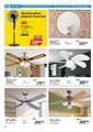 Banio 1-30 Haziran 2017 Kampanya Broşürü Sayfa 2