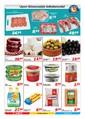 Uyum Market Bu Hafta 5-12 Mayıs 2017 Kampanya Broşürü Sayfa 2