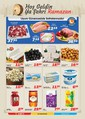 Uyum Market Bu Hafta 26 Mayıs - 2 Haziran 2017 Kampanya Broşürü Sayfa 2