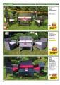 Banio 1-31 Mayıs 2017 Kampanya Broşürü Sayfa 2