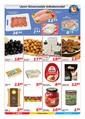 Uyum Market Bu Hafta 12-19 Mayıs 2017 Kampanya Broşürü Sayfa 2