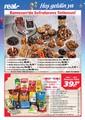 Real 15-31 Mayıs 2017 Kampanya Broşürü Sayfa 2